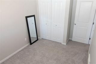 Photo 29: 2513 PRICE Way in Edmonton: Zone 55 House Half Duplex for sale : MLS®# E4213855