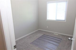Photo 27: 2513 PRICE Way in Edmonton: Zone 55 House Half Duplex for sale : MLS®# E4213855