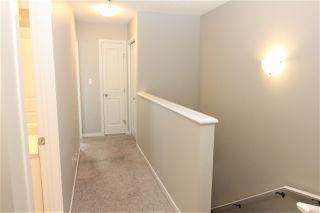 Photo 19: 2513 PRICE Way in Edmonton: Zone 55 House Half Duplex for sale : MLS®# E4213855