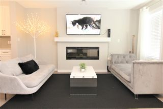 Photo 12: 2513 PRICE Way in Edmonton: Zone 55 House Half Duplex for sale : MLS®# E4213855