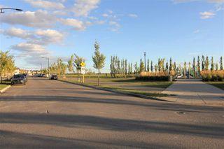 Photo 44: 2513 PRICE Way in Edmonton: Zone 55 House Half Duplex for sale : MLS®# E4213855