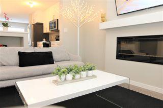 Photo 9: 2513 PRICE Way in Edmonton: Zone 55 House Half Duplex for sale : MLS®# E4213855
