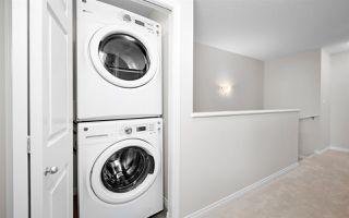 Photo 32: 2513 PRICE Way in Edmonton: Zone 55 House Half Duplex for sale : MLS®# E4213855
