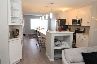 Photo 7: 2513 PRICE Way in Edmonton: Zone 55 House Half Duplex for sale : MLS®# E4213855