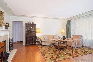 Photo 7: LEMON GROVE House for sale : 4 bedrooms : 7715 Mount Vernon St