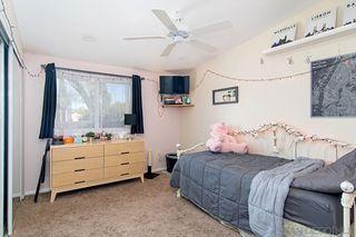 Photo 27: LEMON GROVE House for sale : 4 bedrooms : 7715 Mount Vernon St