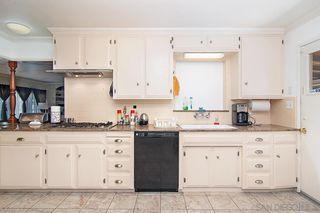 Photo 15: LEMON GROVE House for sale : 4 bedrooms : 7715 Mount Vernon St