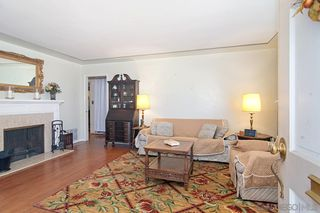 Photo 6: LEMON GROVE House for sale : 4 bedrooms : 7715 Mount Vernon St