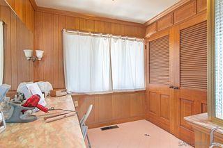 Photo 24: LEMON GROVE House for sale : 4 bedrooms : 7715 Mount Vernon St