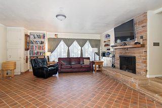 Photo 12: LEMON GROVE House for sale : 4 bedrooms : 7715 Mount Vernon St