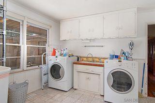Photo 16: LEMON GROVE House for sale : 4 bedrooms : 7715 Mount Vernon St