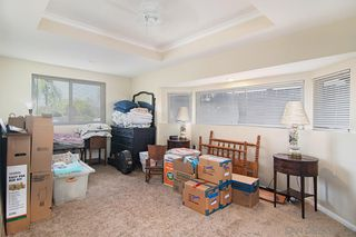 Photo 28: LEMON GROVE House for sale : 4 bedrooms : 7715 Mount Vernon St
