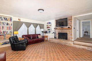 Photo 13: LEMON GROVE House for sale : 4 bedrooms : 7715 Mount Vernon St