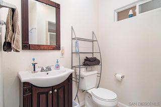 Photo 14: LEMON GROVE House for sale : 4 bedrooms : 7715 Mount Vernon St