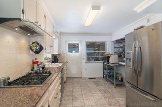 Photo 17: LEMON GROVE House for sale : 4 bedrooms : 7715 Mount Vernon St