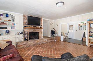 Photo 11: LEMON GROVE House for sale : 4 bedrooms : 7715 Mount Vernon St