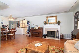 Photo 8: LEMON GROVE House for sale : 4 bedrooms : 7715 Mount Vernon St