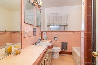 Photo 25: LEMON GROVE House for sale : 4 bedrooms : 7715 Mount Vernon St