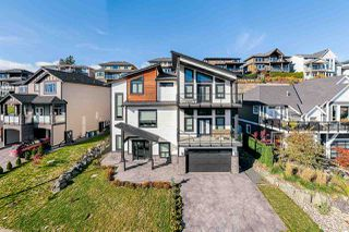 Main Photo: 5359 ABBEY Crescent in Chilliwack: Promontory House for sale (Sardis)  : MLS®# R2514777