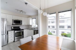 Photo 9: 302 2825 ALDER Street in Vancouver: Fairview VW Condo for sale (Vancouver West)  : MLS®# R2518151