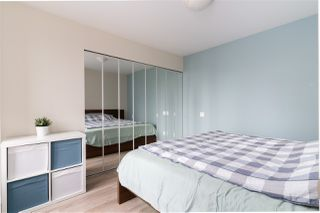 Photo 13: 302 2825 ALDER Street in Vancouver: Fairview VW Condo for sale (Vancouver West)  : MLS®# R2518151