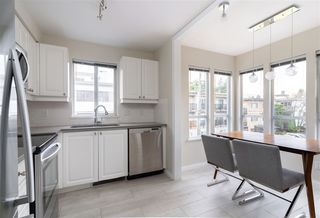 Photo 7: 302 2825 ALDER Street in Vancouver: Fairview VW Condo for sale (Vancouver West)  : MLS®# R2518151