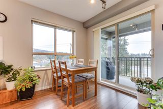 "Photo 11: 414 3178 DAYANEE SPRINGS BL in Coquitlam: Westwood Plateau Condo for sale in ""TAMARACK BY POLYGON"" : MLS®# R2518198"