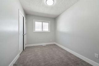 Photo 15: 12939 113A Street in Edmonton: Zone 01 House for sale : MLS®# E4221352