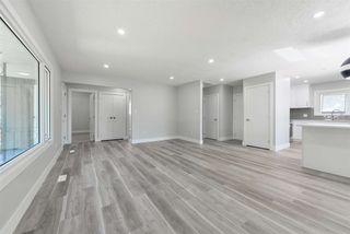 Photo 4: 12939 113A Street in Edmonton: Zone 01 House for sale : MLS®# E4221352