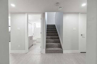 Photo 19: 12939 113A Street in Edmonton: Zone 01 House for sale : MLS®# E4221352