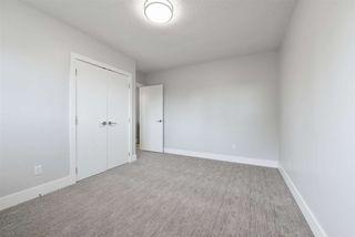 Photo 14: 12939 113A Street in Edmonton: Zone 01 House for sale : MLS®# E4221352