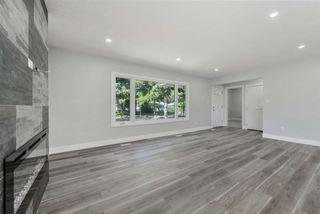 Photo 6: 12939 113A Street in Edmonton: Zone 01 House for sale : MLS®# E4221352