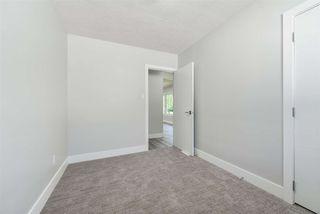 Photo 16: 12939 113A Street in Edmonton: Zone 01 House for sale : MLS®# E4221352
