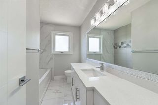 Photo 12: 12939 113A Street in Edmonton: Zone 01 House for sale : MLS®# E4221352