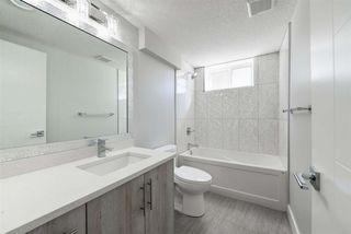 Photo 20: 12939 113A Street in Edmonton: Zone 01 House for sale : MLS®# E4221352