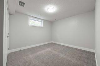 Photo 31: 12939 113A Street in Edmonton: Zone 01 House for sale : MLS®# E4221352