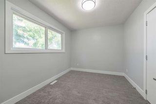 Photo 17: 12939 113A Street in Edmonton: Zone 01 House for sale : MLS®# E4221352