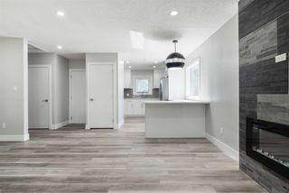 Photo 5: 12939 113A Street in Edmonton: Zone 01 House for sale : MLS®# E4221352