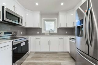 Photo 8: 12939 113A Street in Edmonton: Zone 01 House for sale : MLS®# E4221352