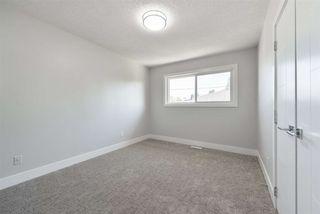 Photo 13: 12939 113A Street in Edmonton: Zone 01 House for sale : MLS®# E4221352