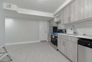 Photo 23: 12939 113A Street in Edmonton: Zone 01 House for sale : MLS®# E4221352
