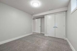 Photo 32: 12939 113A Street in Edmonton: Zone 01 House for sale : MLS®# E4221352