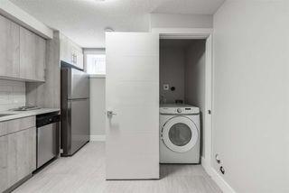 Photo 34: 12939 113A Street in Edmonton: Zone 01 House for sale : MLS®# E4221352