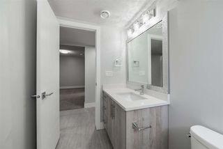 Photo 21: 12939 113A Street in Edmonton: Zone 01 House for sale : MLS®# E4221352