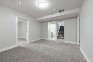 Photo 26: 12939 113A Street in Edmonton: Zone 01 House for sale : MLS®# E4221352