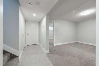 Photo 24: 12939 113A Street in Edmonton: Zone 01 House for sale : MLS®# E4221352