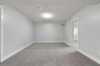 Photo 25: 12939 113A Street in Edmonton: Zone 01 House for sale : MLS®# E4221352