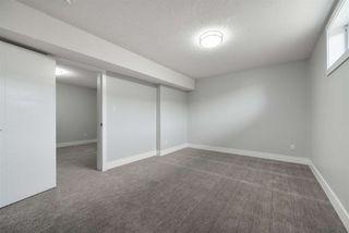 Photo 29: 12939 113A Street in Edmonton: Zone 01 House for sale : MLS®# E4221352