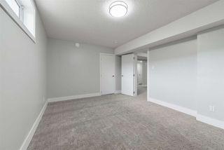 Photo 28: 12939 113A Street in Edmonton: Zone 01 House for sale : MLS®# E4221352