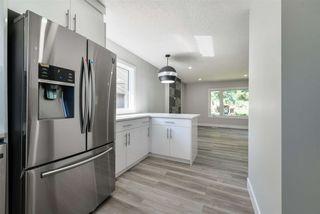 Photo 9: 12939 113A Street in Edmonton: Zone 01 House for sale : MLS®# E4221352